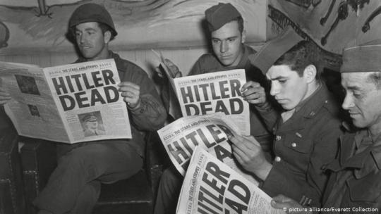 Χρονολόγιο, Hitler- Eva Braun, Εύα Μπράουν, Αδόλφος Χίτλερ, ΤΟ BLOG ΤΟΥ ΝΙΚΟΥ ΜΟΥΡΑΤΙΔΗ, nikosonline.gr