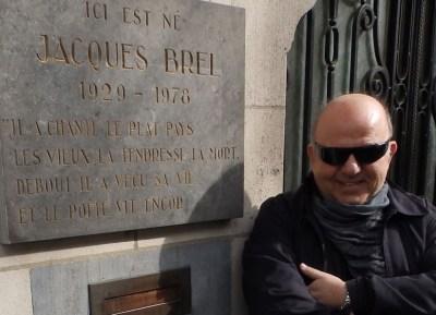Χρονολόγιο, , Jacques Brel, Ζακ Μπρελ, ΤΟ BLOG ΤΟΥ ΝΙΚΟΥ ΜΟΥΡΑΤΙΔΗ, nikosonline.gr