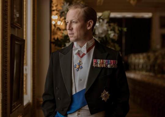 Έπαιξαν τον πρίγκιπα Φίλιππο, ταινίες, τηλεταινίες, Prince Philip, movies, TV series, Πρίγκιπας Φίλιππος, nikosonline.gr