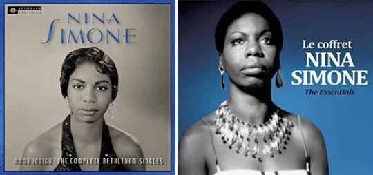 Χρονολόγιο, Nina Simone, Νίνα Σιμόν, ΤΟ BLOG ΤΟΥ ΝΙΚΟΥ ΜΟΥΡΑΤΙΔΗ, nikosonline.gr