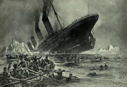 Χρονολόγιο, Titanic, Τιτανικός, ΤΟ BLOG ΤΟΥ ΝΙΚΟΥ ΜΟΥΡΑΤΙΔΗ, nikosonline.gr