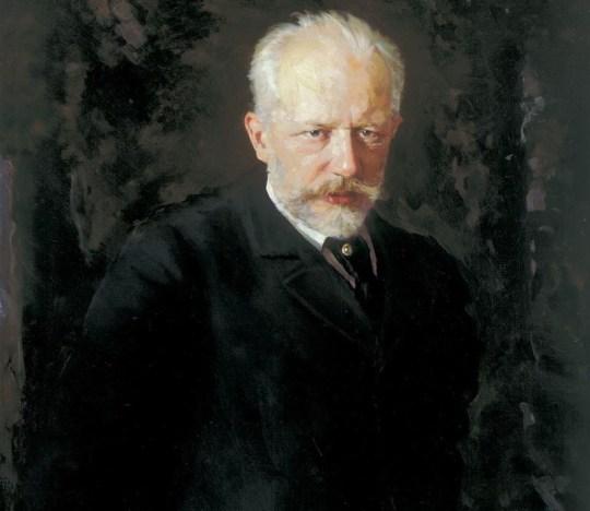 Χρονολόγιο, Pyotr Ilyich Tchaikovsky, Τσαϊκόφσκι, ΤΟ BLOG ΤΟΥ ΝΙΚΟΥ ΜΟΥΡΑΤΙΔΗ, nikosonline.gr
