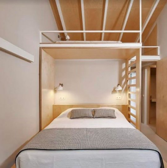 Ένα σπίτι καταφύγιο στον Ταϋγετο, Yoik of Taygetus, Αρχιτεκτονική, σπίτι, βουνό, Λακωνία,Έλενα Ζερβουδάκη, z-level, nikosonline.gr