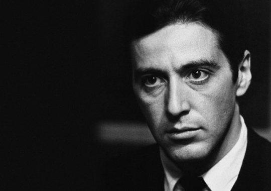 Χρονολόγιο, Al Pacino, Αλ Πατσίνο, ΤΟ BLOG ΤΟΥ ΝΙΚΟΥ ΜΟΥΡΑΤΙΔΗ, nikosonline.gr
