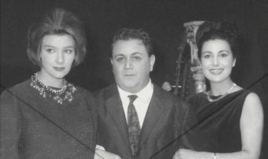 Μάρω Κοντού, στριμμένη, Maro Kontou, ithopoios, Ellinikos kinimatografos, ηθοποιός, Ελληνικός κινηματογράφος, nikosonline.gr