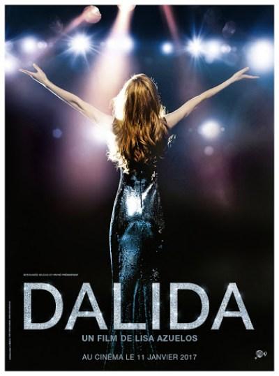 Dalida, Δαλιδά, Kitsch, Στυλ, Τραγουδίστρια, Γαλλία, Αίγυπτος, Αυτοκτονία, Μιτεράν, ΝΙΚΟΣ ΜΟΥΡΑΤΙΔΗΣ, nikosonline.gr