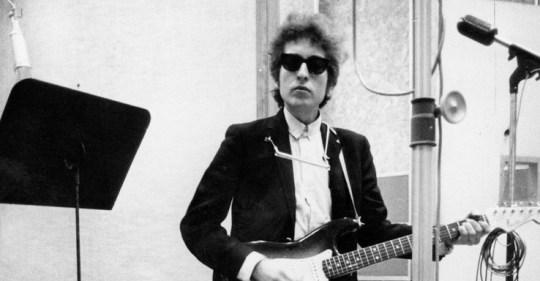 Χρονολόγιο, Bob Dylan, Μπομπ Ντίλαν, ΤΟ BLOG ΤΟΥ ΝΙΚΟΥ ΜΟΥΡΑΤΙΔΗ, nikosonline.gr