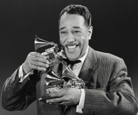 Χρονολόγιο, Duke Ellington, Ντιουκ Έλινγκτον, ΤΟ BLOG ΤΟΥ ΝΙΚΟΥ ΜΟΥΡΑΤΙΔΗ, nikosonline.gr