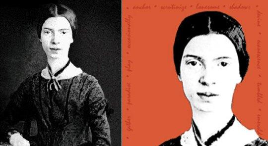 Χρονολόγιο, Emily Dickinson, Έμιλι Ντίκινσον, ΤΟ BLOG ΤΟΥ ΝΙΚΟΥ ΜΟΥΡΑΤΙΔΗ, nikosonline.gr