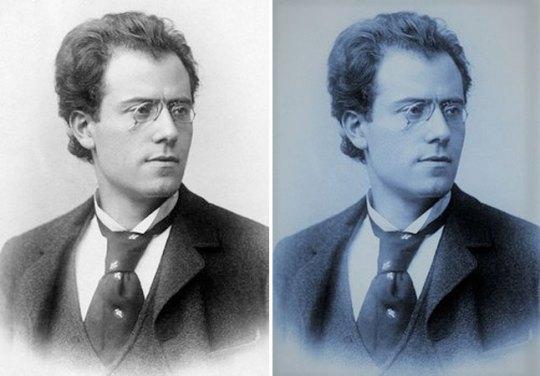 Χρονολόγιο, Gustav Mahler, Γκούσταβ Μάλερ, ΤΟ BLOG ΤΟΥ ΝΙΚΟΥ ΜΟΥΡΑΤΙΔΗ, nikosonline.gr