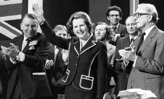 Χρονολόγιο, Margaret Thatcher, Μάργκαρετ Θάτσερ, ΤΟ BLOG ΤΟΥ ΝΙΚΟΥ ΜΟΥΡΑΤΙΔΗ, nikosonline.gr
