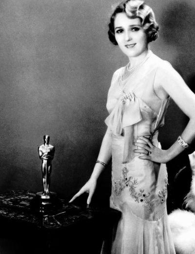 Χρονολόγιο, Mary Pickford, 1st Oscar, Hollywood, ΤΟ BLOG ΤΟΥ ΝΙΚΟΥ ΜΟΥΡΑΤΙΔΗ, nikosonline.gr