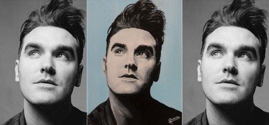 Χρονολόγιο, Morrissey, ΤΟ BLOG ΤΟΥ ΝΙΚΟΥ ΜΟΥΡΑΤΙΔΗ, nikosonline.gr