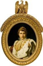 Χρονολόγιο, Napoleon, Ναπολέων Α΄ της Γαλλίας, ΤΟ BLOG ΤΟΥ ΝΙΚΟΥ ΜΟΥΡΑΤΙΔΗ, nikosonline.gr