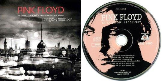Χρονολόγιο, Pink Floyd, ΤΟ BLOG ΤΟΥ ΝΙΚΟΥ ΜΟΥΡΑΤΙΔΗ, nikosonline.gr