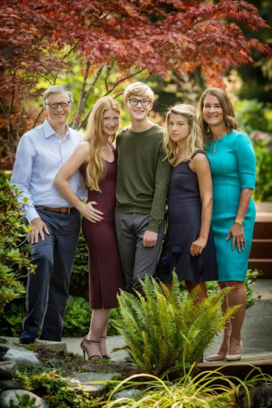 Πως θα μοιράσουν τα δις, Μπιλ Γκέιτς, Μελίντα Γκέιτς, διαζύγιο, Bill Gates, Melinda Gates, divorce, billions dollars, Δισεκατομμύρια δολάρια, nikosonline.gr