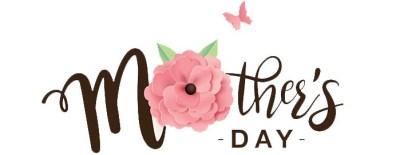 Χρονολόγιο, Mother's Day, ΤΟ BLOG ΤΟΥ ΝΙΚΟΥ ΜΟΥΡΑΤΙΔΗ, nikosonline.gr