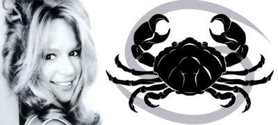 Η ταυτότητα της ημέρας, Ζώδιο Καρκίνος, Cancer Zodiac, ΤΟ BLOG ΤΟΥ ΝΙΚΟΥ ΜΟΥΡΑΤΙΔΗ, nikosonline.gr