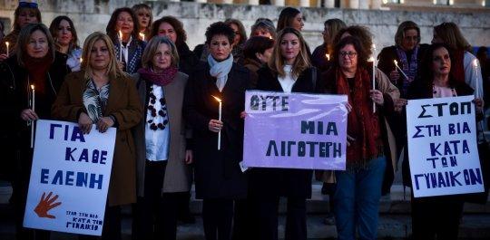 Δολοφόνοι, βιαστές, τρελοί, κομπογιαννίτες, dolofoinoi, aftoktonies, viasmoi, rape, killers, γιατροί, bullying, καραντίνα, εγκλεισμός, nikosonline.gr