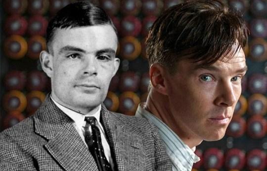 Χρονολόγιο, Alan Turing, Άλαν Τούρινγκ, ΤΟ BLOG ΤΟΥ ΝΙΚΟΥ ΜΟΥΡΑΤΙΔΗ, nikosonline.gr