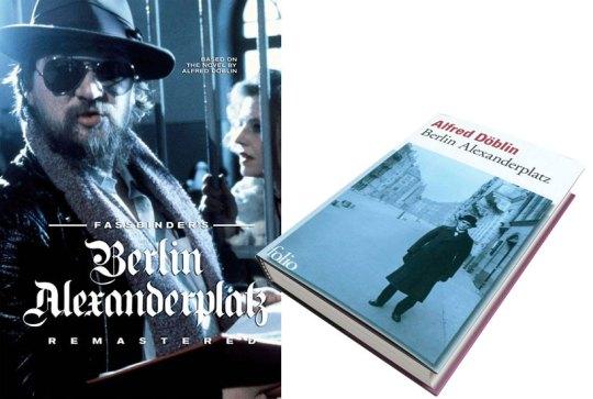 Ταυτότητα της ημέρας, Άλφρεντ Ντέμπλιν, Alferd Deblin, Alfred Döblin, ΤΟ BLOG ΤΟΥ ΝΙΚΟΥ ΜΟΥΡΑΤΙΔΗ, nikosonline.gr