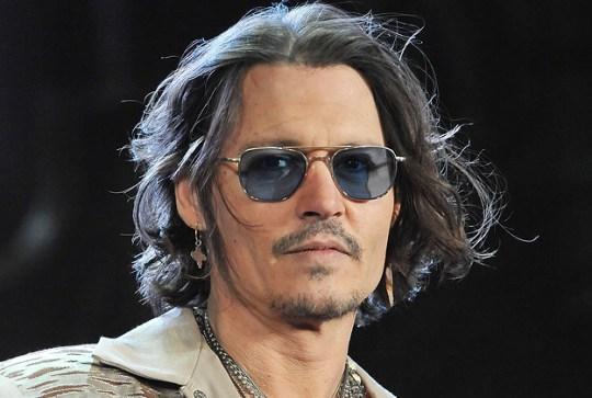 Χρονολόγιο, Johnny Depp, Τζόνι Ντεπ, ΤΟ BLOG ΤΟΥ ΝΙΚΟΥ ΜΟΥΡΑΤΙΔΗ, nikosonline.gr