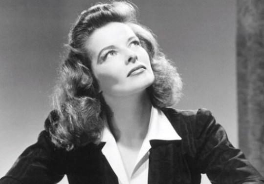 Η ταυτότητα της ημέρας, Katharine Hepburn, Κάθριν Χέπμπορν, ΤΟ BLOG ΤΟΥ ΝΙΚΟΥ ΜΟΥΡΑΤΙΔΗ, nikosonline.gr