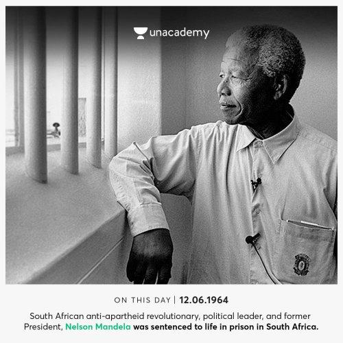 Χρονολόγιο, Nelson Mandela, Νέλσον Μαντέλα, ΤΟ BLOG ΤΟΥ ΝΙΚΟΥ ΜΟΥΡΑΤΙΔΗ, nikosonline.gr