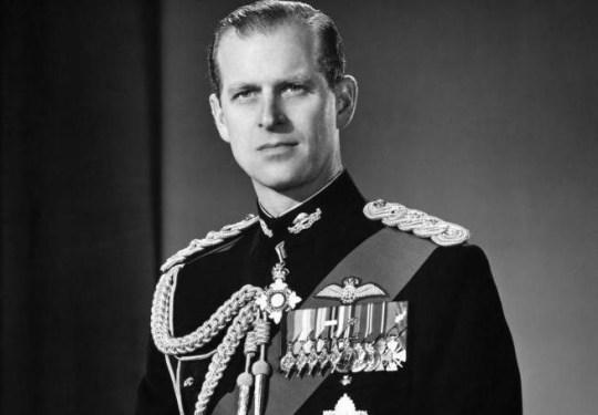 Χρονολόγιο, Prince Philip Duke of Edinburgh, Φίλιππος, Δούκας του Εδιμβούργου, ΤΟ BLOG ΤΟΥ ΝΙΚΟΥ ΜΟΥΡΑΤΙΔΗ, nikosonline.gr