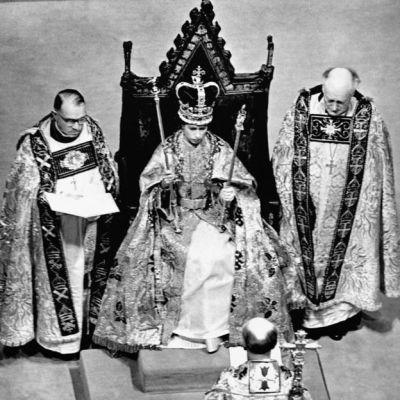 Χρονολόγιο, Coronation- Queen Elizabeth II H στέψη της βασίλισσας Ελισάβετ Β', ΤΟ BLOG ΤΟΥ ΝΙΚΟΥ ΜΟΥΡΑΤΙΔΗ, nikosonline.gr