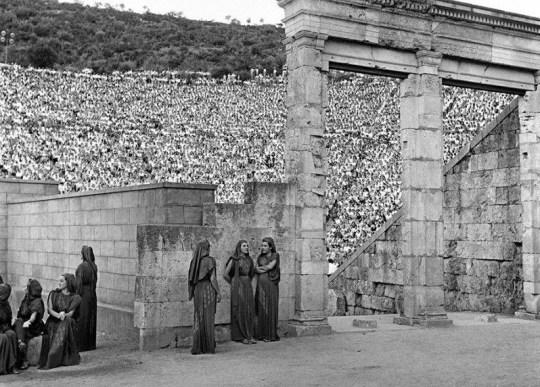 H ταυτότητα της ημέρας, Επίδαυρος, Epidavros, ΤΟ BLOG ΤΟΥ ΝΙΚΟΥ ΜΟΥΡΑΤΙΔΗ, nikosonline.gr