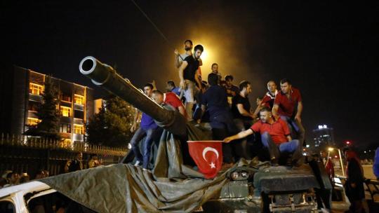 Η ταυτότητα της ημέρας, Recep Tayyip Erdoğan, Ρετζέπ Ταγίπ Ερντογάν, ΤΟ BLOG ΤΟΥ ΝΙΚΟΥ ΜΟΥΡΑΤΙΔΗ, nikosonline.gr