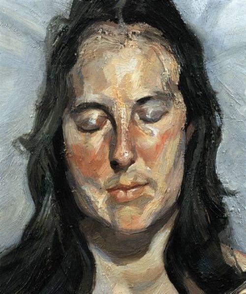 10 ληστείες έργων τέχνης, Pablo Picasso, Piet Mondrian, κλεμμένα έργα τέχνης, stolen art, paintings, zografoi, mouseia, Μουσεία, κλοπές, nikosonline.gr