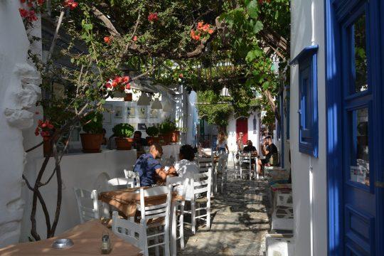 Ένα νησί άγριο, πολύμορφο, συναρπαστικό, Αμοργός, Κυκλάδες, Amorgos Greek Island, Kyklades, καλοκαίρι, διακοπές, ντόπια κουζίνα, nikosonline.gr