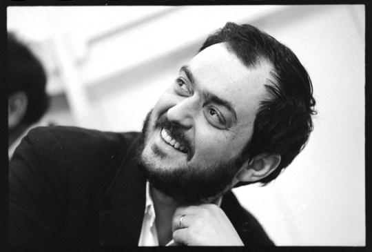 Η ταυτότητα της ημέρας, Stanley Kubrick, Στάνλεϊ Κιούμπρικ, ΤΟ BLOG ΤΟΥ ΝΙΚΟΥ ΜΟΥΡΑΤΙΔΗ, nikosonline.gr