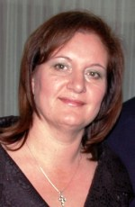 Μια ακροδεξιά καλεσμένη της ΠτΔ, Φανή Μπαχαρίδου, δημοκρατία, Αικατερίνη Σακελλαροπούλου, Ekaterini Sakellaropoulou, president, Greece, nikosonline.gr