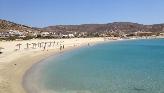 Μην ακούτε τι λένε, Ίος, νησί Ίος, Ios Greek island, Kyklades, Κυκλάδες, διακοπές, nikosonline.gr