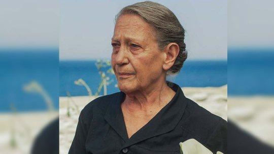 Η ταυτότητα της ημέρας, Irini Iglessi, Ειρήνη Ιγγλέση, ΤΟ BLOG ΤΟΥ ΝΙΚΟΥ ΜΟΥΡΑΤΙΔΗ, nikosonline.gr