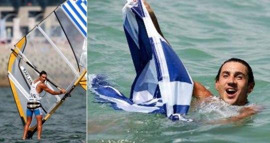Η ταυτότητα της ημέρας, Νίκος Κακλαμανάκης, Nikos Kaklamanakis, ΤΟ BLOG ΤΟΥ ΝΙΚΟΥ ΜΟΥΡΑΤΙΔΗ, nikosonline.gr