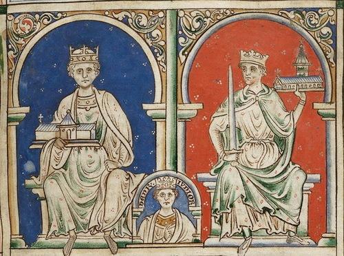 Η ταυτότητα της ημέρας, King Richard Lionheart, ΤΟ BLOG ΤΟΥ ΝΙΚΟΥ ΜΟΥΡΑΤΙΔΗ, nikosonline.gr