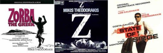 Ο Μίκης μιλάει για τον κινηματογράφο, Μίκης Θεοδωράκης, σινεμά, soundtracks, Mikis Theodorakis, music, Zorba the Greek, Z, Serpico, nikosonline.gr
