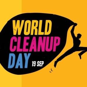 Η ταυτότητα της ημέρας, Παγκόσμια Ημέρα Εθελοντικού Καθαρισμού του πλανήτη, World cleanup day, ΤΟ BLOG ΤΟΥ ΝΙΚΟΥ ΜΟΥΡΑΤΙΔΗ, nikosonline.gr