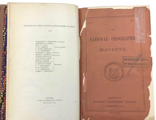Η ταυτότητα της ημέρας, National Geographic, ΤΟ BLOG ΤΟΥ ΝΙΚΟΥ ΜΟΥΡΑΤΙΔΗ, nikosonline.gr