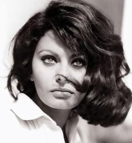 Η ταυτότητα της ημέρας, Σοφία Λόρεν, Sofia Loren, ΤΟ BLOG ΤΟΥ ΝΙΚΟΥ ΜΟΥΡΑΤΙΔΗ, nikosonline.gr
