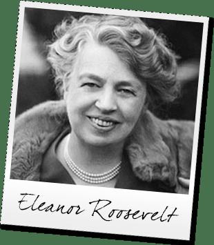 Η ταυτότητα της ημέρας, Ελινορ Ρούζβελτ, Eleanor Roosevelt, ΤΟ BLOG ΤΟΥ ΝΙΚΟΥ ΜΟΥΡΑΤΙΔΗ, nikosonline.gr