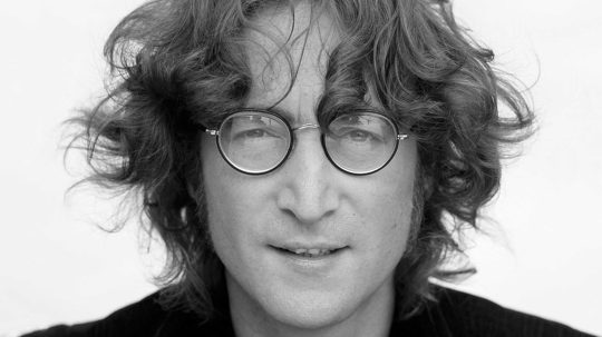 Η ταυτότητα της ημέρας, Τζων Λένον, John Lennon, ΤΟ BLOG ΤΟΥ ΝΙΚΟΥ ΜΟΥΡΑΤΙΔΗ, nikosonline.gr