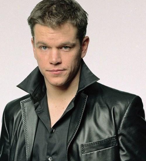 Η ταυτότητα της ημέρας, Ματ Ντέιμον, Matt Damon, ΤΟ BLOG ΤΟΥ ΝΙΚΟΥ ΜΟΥΡΑΤΙΔΗ, nikosonline.gr