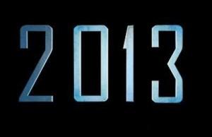 tahun 2013