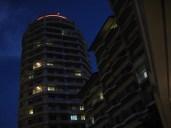 I-Park Condominium