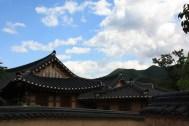 Hahoemaeul